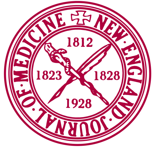 The NEJM review: on trial at the Learning Center until the beginning of July