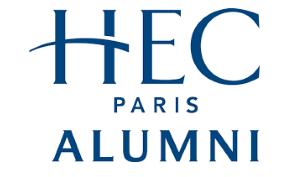 site-web_conditions-acces_alumni