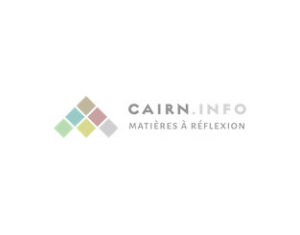 The Cairn ebooks available on trial until November 12th