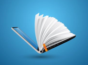Collection eBooks ScienceDirect en accès libre jusqu'au 21 mai